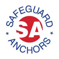 safeguard-sq